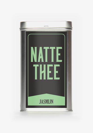 NATTE-THEE_jasmijn.jpg