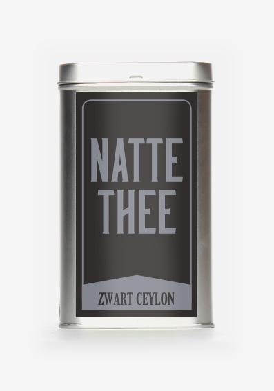Natte Thee Ceylon